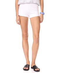 Free People Movet Whitewater Shorts