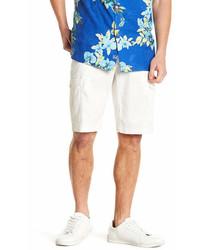 Tommy Bahama Sandbar Ripstop Shorts