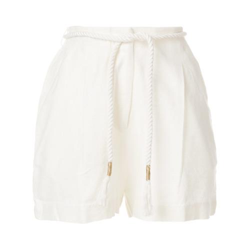 Antik Batik Short Shorts