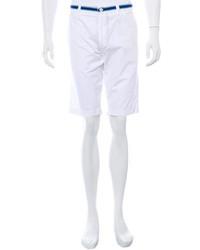 Mason Shorts W Tags
