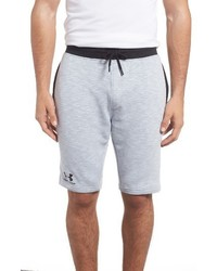 Sportstyle shorts medium 4951812