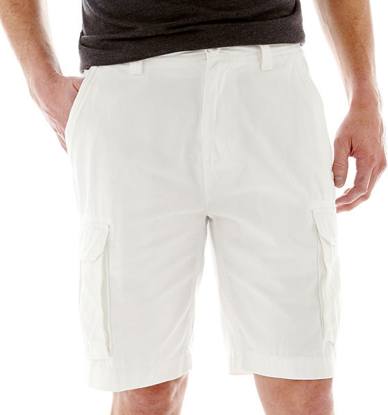 8d37c1637a chino shorts jcpenney, Men's Shorts | Women's Shorts | Latest Styles ...