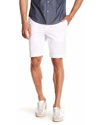 Original Penguin Stretch Solid Shorts