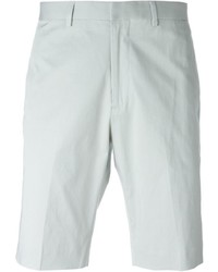 Theory Tailored Shorts