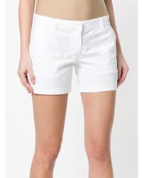 Rossignol Urban Shorts
