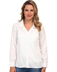 Pearl shirt medium 73311