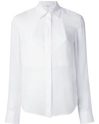 Alexander Wang Double Layered Shirt