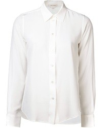 Marc Jacobs Classic Collar Shirt