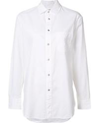 Rag & Bone Jean Boyfriend Shirt