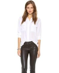 Signature blouse medium 175853
