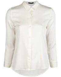 The Row Jorty Shirt