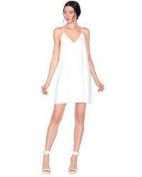 Black navy white fierra dress medium 535355