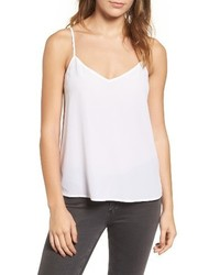 Ag lisette silk tank medium 3666736