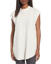 Silk tunic medium 5035163