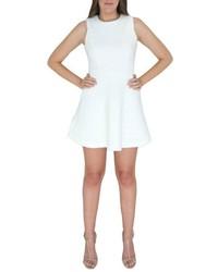 J.o.a. Ivory Monroe Dress