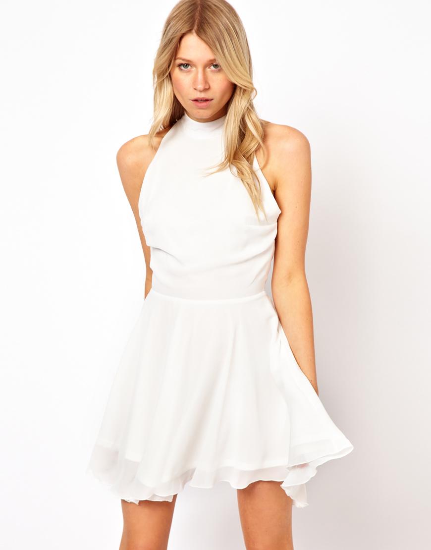 Where to buy skater dresses