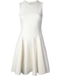 Schumacher Skater Dress
