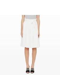 Club Monaco Bernadine Skirt
