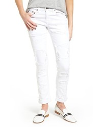 Jean dre ankle skinny jeans medium 3992579