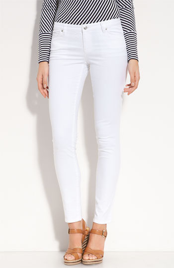 michael kors white skinny jeans ,michael kors purses cheap ...