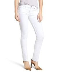 Racer skinny jeans medium 8680451