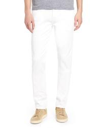True Religion Brand Jeans Rocco Se Manu Core Skinny Fit Jeans