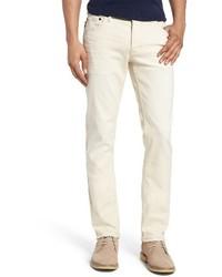 Star usa wight skinny jeans medium 3768413