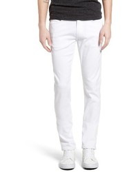 Transcend lennox slim fit jeans medium 1150334
