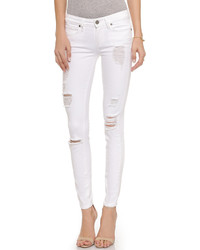 Verdugo ultra skinny jeans medium 529419