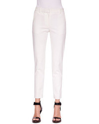 3.1 Phillip Lim Classic Ankle Pencil Pants