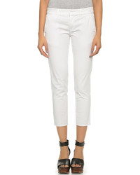 East hampton pants medium 529682