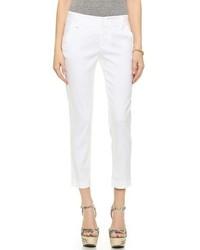 Stacey slim pants medium 211826