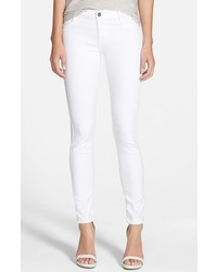 James Jeans Twiggy Skinny Leggings