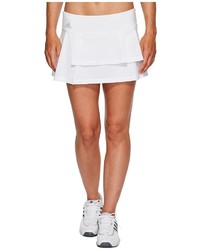adidas Advantage Layered Skirt Skirt
