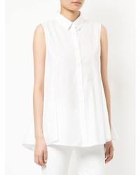 White Story Alexandra Shirt