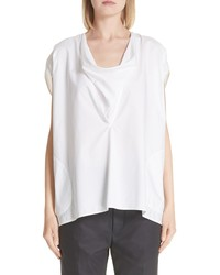 Sofie D'hoore Brinley Sleeveless Top