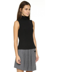 086c92ca1ff6 Theory Wendel Sleeveless Sweater
