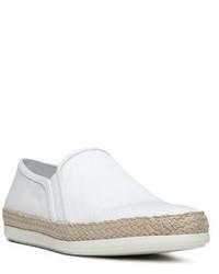 Vince Acker Espadrille Slip On Sneakers