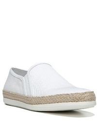 Acker slip on sneaker medium 1248016