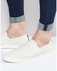 Aldo Agrssa Slip On Sneakers