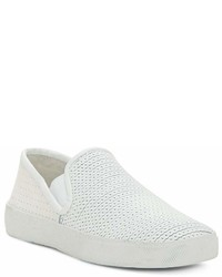 Vince Camuto Cariana Slip On Sneakers