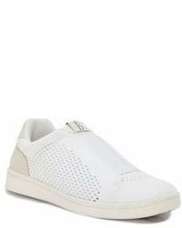 ED Ellen Degeneres Casbey Slip On Sneaker