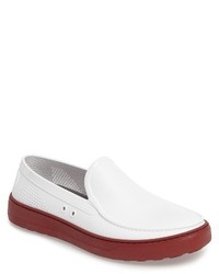 Fury slip on sneaker medium 3681334