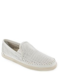 Minnetonka Pacific Slip On Sneaker