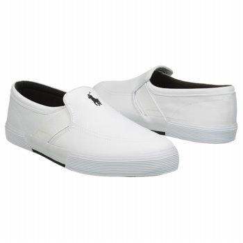 ... Sneakers Polo Ralph Lauren Polo By Ralph Lauren Fakenham Slip On  Sneaker ...