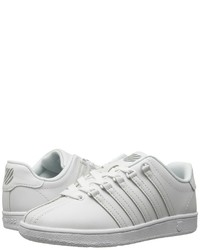 K-Swiss Classic Vntm Athletic Shoes