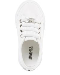 MICHAEL Michael Kors Girls Michl Michl Kors Ima Bori Sneaker