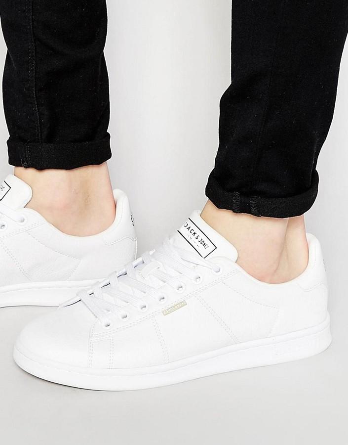 Jack and Jones Jack Jones Bane Sneakers