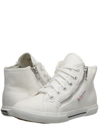 Superga Kids 2224 Cotdj