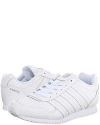 K-Swiss Kids New Haven Stm